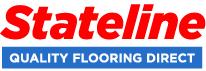 Stateline Flooring
