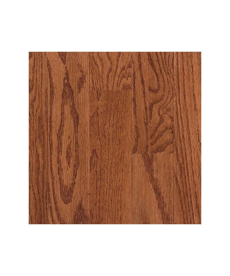 Beaumont Plank Oak Warm E