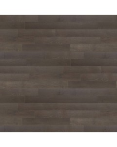 "Excel White Oak- Denim 1/2"" x 4"" Engineered Hardwood"