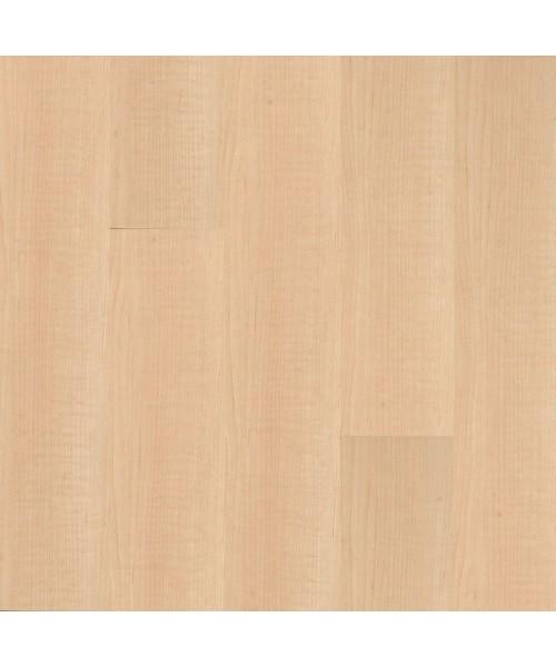 Canadian Maple 4 92 Quot X 12mm Stateline Flooring Inc