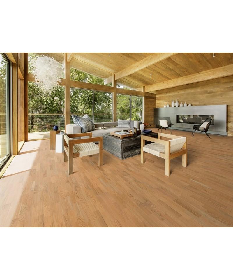 Kahrs Avanti Tres Red Oak Nature 12 X 7 78 Stateline