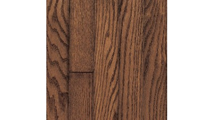 Red Oak - Mink