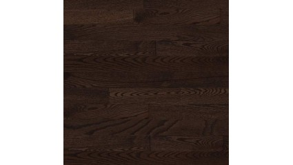 Red Oak - Medici