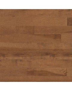 "Advantage Hard Maple - Sierra 3/4"" x 2 1/4"" Solid Hardwood"