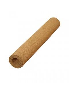 Cork Padding
