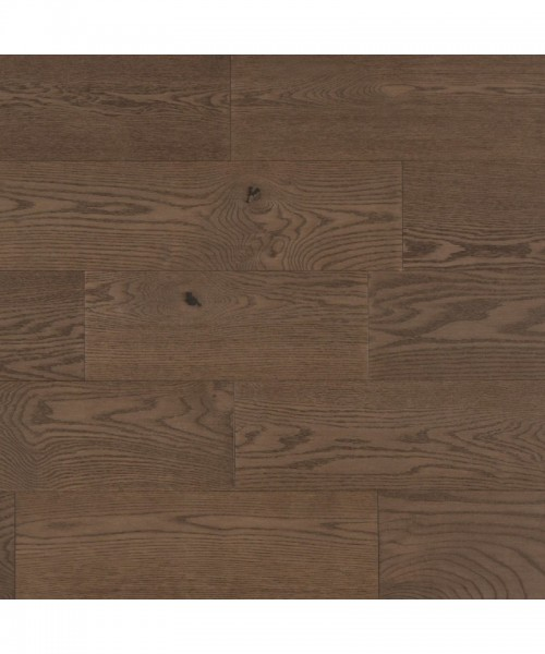 Red Oak Tree House Character 3 1 4 83 Mm Cashmere