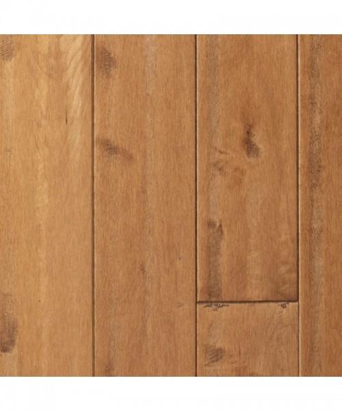 Chatelaine Maple Golden 34 X 4 Stateline Flooring Inc