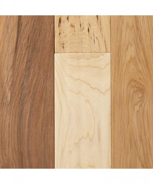 Chatelaine Hickory Natural 34 X 5 Stateline Flooring Inc