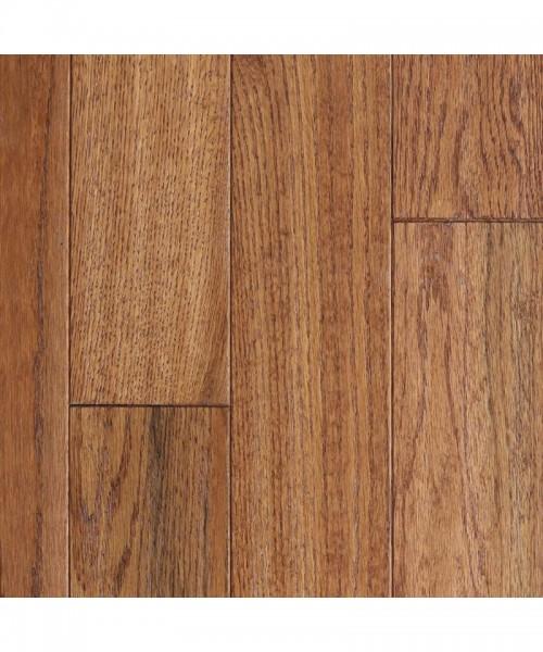 Knob Creek Oak Saddle 34 X 4 Stateline Flooring Inc