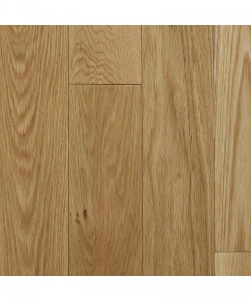 Dumont White Oak Natural 1 2 Quot X 5 Quot Stateline Flooring Inc