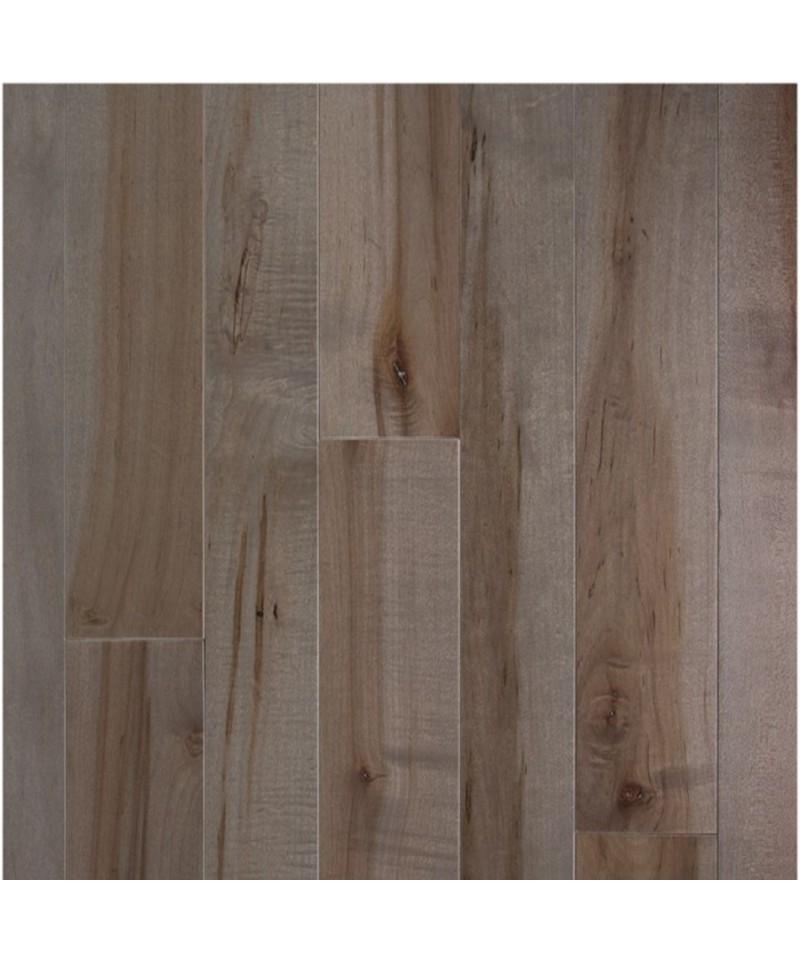 Character Maple Onyx 34 X 4 Stateline Flooring Inc