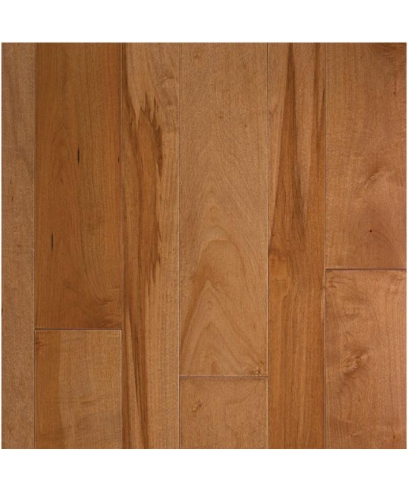Specialty Maple Tumbleweed 34 X 5 Stateline Flooring Inc