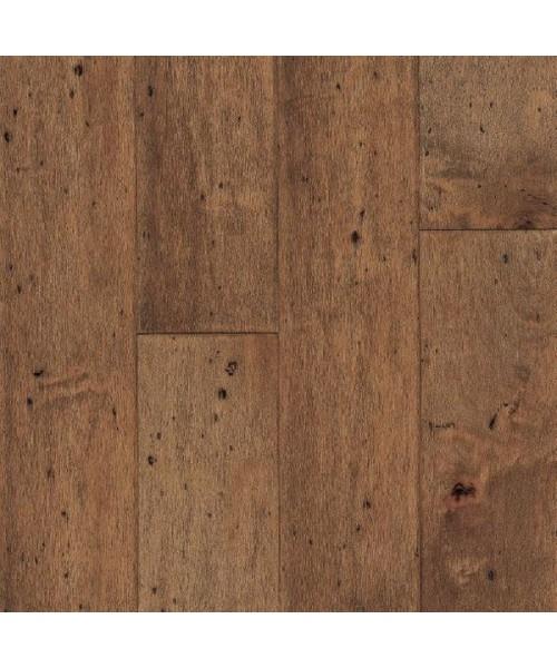 American Originals Maple Chesapeake 38 X 3 Engineered Hardwood