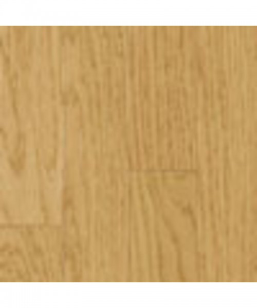 Red Oak Natural 3-inch Wide x 1/2-inch Thick
