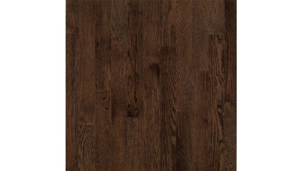 Dundee Plank Red Oak - Espresso
