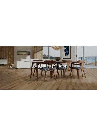 Mercier