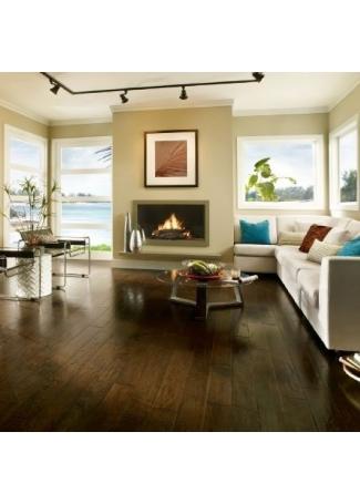 American Home Elite Plank