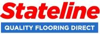 Stateline Flooring Inc